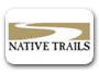 Native Trails