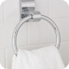 Bath Accessories, TP Holders, Towel Bars