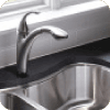 Kitchen Plumbing (Sinks & Faucets)
